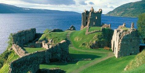 Tour Classico Irlanda
